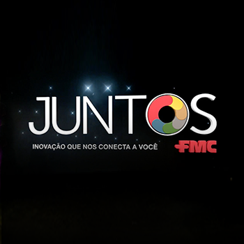 LAUNCH OF THE JUNTOS