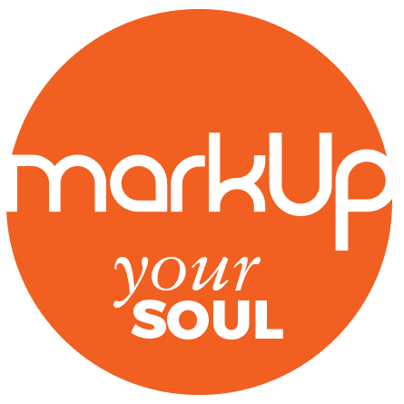 Mark Up - Digital Marketing Agency