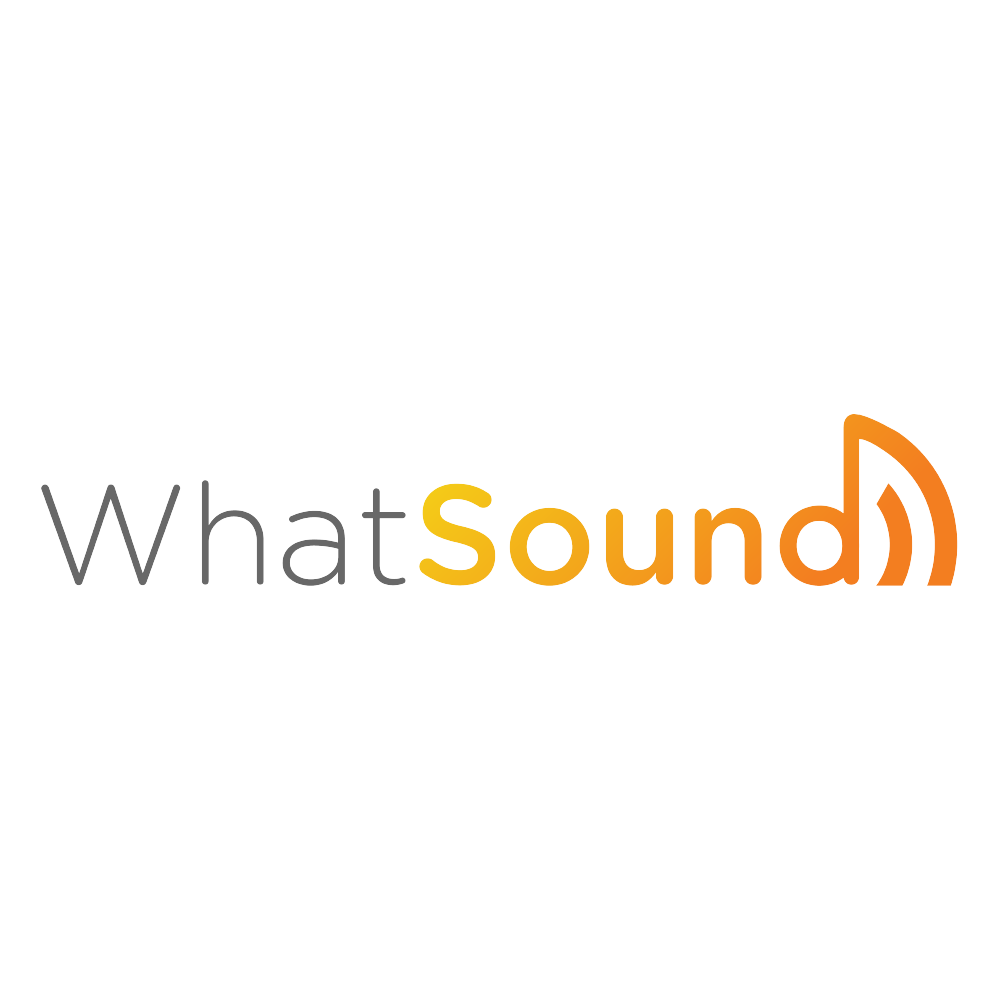WhatSound